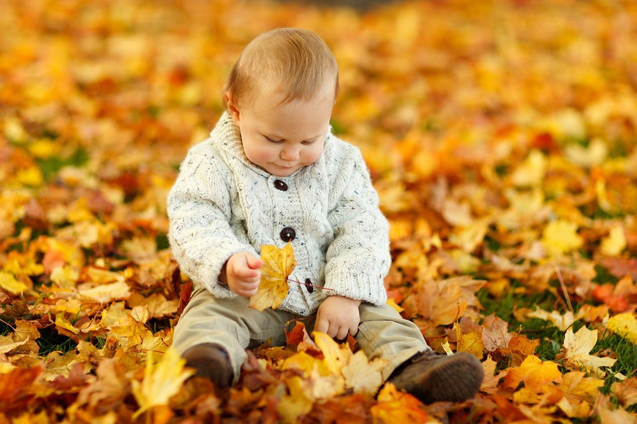 Comment préparer l'arrivée d'un bébé dans une famille ?