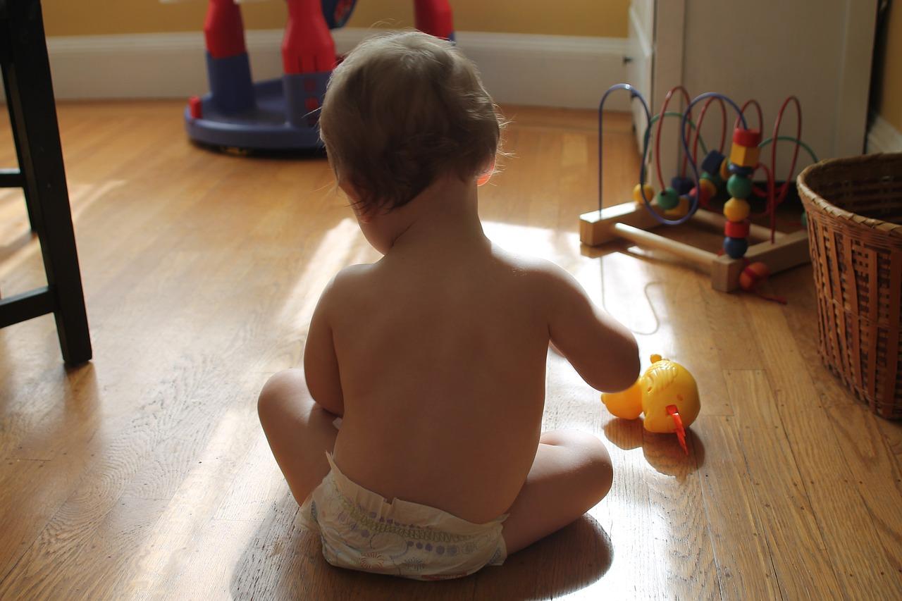 Comment choisir le meilleur lait pour nourrir bébé ?